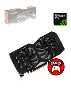 vd6gbgtx1660oc-removebg-preview.png