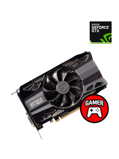 vd6evgtx1660tig-removebg-preview.png